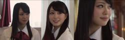 Ookawaai20131229c