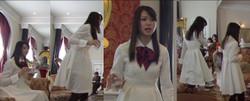 Ookawaai20131229f