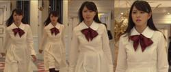 Ookawaai20131229g