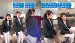 Miyazawatomo150123a