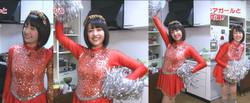 Aiuchiyuuka20120506c