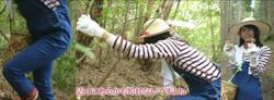 Yokoyamayui20150125c